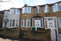 4 bedroom Terraced property for sale in SANDERSTEAD ROAD E10