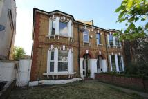 Flat for sale in Forest Drive West...