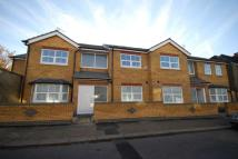 Apartment for sale in Primrose Road, Leyton