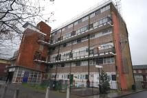 Flat for sale in 27 ST MATTHEW COURT