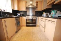 6 bedroom property in Hainualt Road...