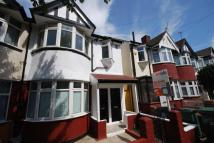 2 bedroom Flat for sale in Tallack Road, Leyton, E10