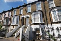 1 bed Flat in High Road, Leyton, London
