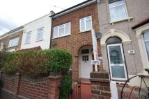 Flat for sale in Murchison Road, Leyton