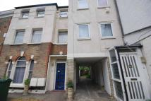 2 bed Flat in Vicarage Road, Leyton