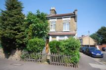 1 bedroom Flat to rent in Cann Hall Road...
