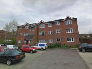 1 bedroom Flat for sale in Howard Close...