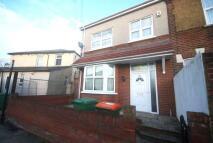 3 bedroom house for sale in Elkington Road, Plaistow