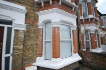 1 bedroom Flat for sale in Scotts Road, Leyton