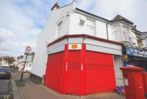 property for sale in Grove Green Road, Leytonstone