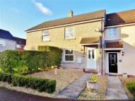 3 bed semi detached property for sale in ELBOROUGH VILLAGE