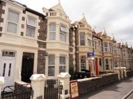 1 bedroom Flat to rent in Southward