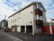 2 bedroom Flat to rent in Weston Super Mare
