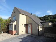 semi detached home for sale in BANWELL