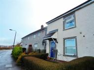 Terraced house in ELBOROUGH VILLAGE