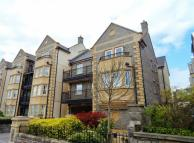 2 bed Flat for sale in 48 Beach Road
