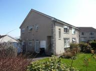 1 bedroom Flat to rent in Worle Hillside