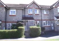 2 bed Terraced property to rent in Weston Super Mare