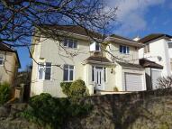 5 bed Detached home for sale in HILLSIDE