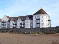 Flat for sale in ROYAL SANDS SEA FRONT...