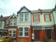 Flat for sale in York Road, Acton