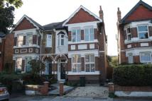 4 bedroom house for sale in Chatsworth Gardens, Acton