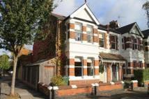 property for sale in Grasmere Avenue, Acton