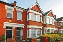 semi detached home in Maldon Road, Acton