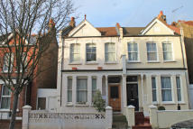 2 bed Flat in Grafton Road, Acton
