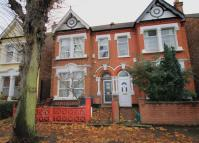 Newburgh Road semi detached property for sale