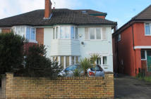 4 bedroom house for sale in St Dunstans Avenue, Acton