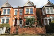 5 bed house in Derwentwater Road, Acton