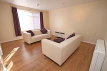 1 bed Flat in Winchester Street, Acton
