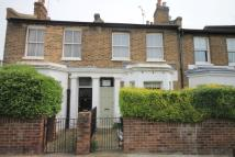 2 bedroom home for sale in Myrtle Road, Acton
