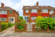 5 bedroom house in Perryn Road, Acton