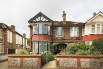 5 bedroom home for sale in Carbery Avenue, Acton