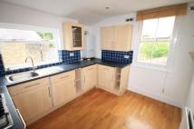 2 bed Flat in Grafton Road, Acton...