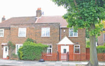 property in Noel Road, Acton