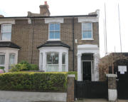 property to rent in Shakespeare Road, Acton