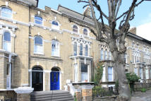 2 bedroom Flat for sale in Alfred Road, Acton