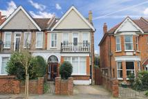 6 bedroom house for sale in Buxton Gardens, Acton