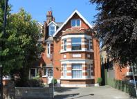 property for sale in Twyford Avenue, Acton