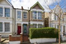 3 bedroom property for sale in Willcott Road, Acton