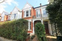 2 bedroom Flat in Cumberland Road, Acton