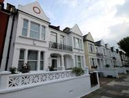 house for sale in Cumberland Road, Acton