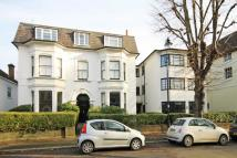 2 bed Flat for sale in Avenue Crescent, Acton