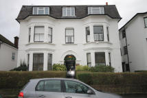 1 bed Flat for sale in Ellerton Court...