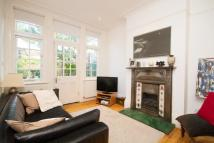 5 bed house to rent in Avenue Gardens, Acton