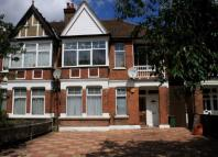2 bed Flat for sale in Lynton Road, Acton