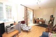 1 bed Flat in Winchester Street, Acton...